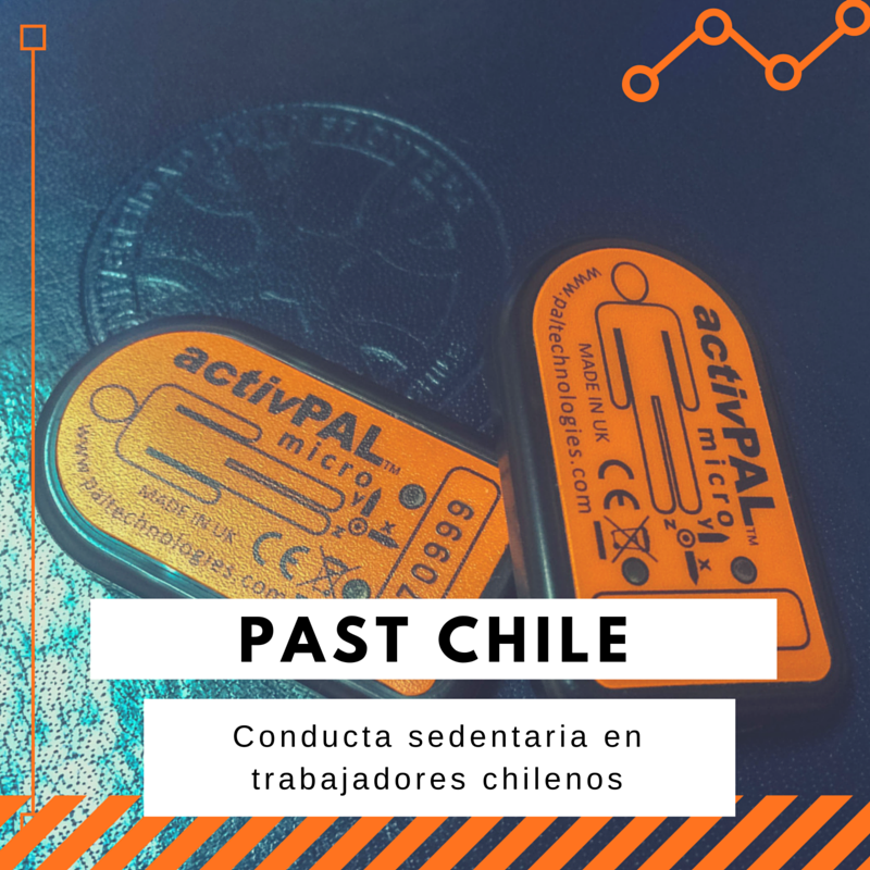 PAST CHILE